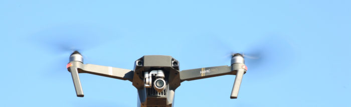 Drone InformatiCH