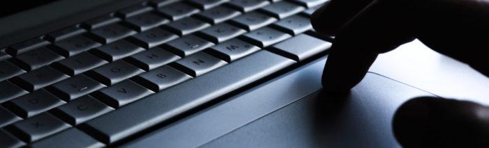sito web e posta elettronica